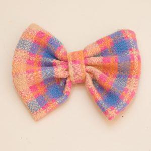 Doggie bow tie